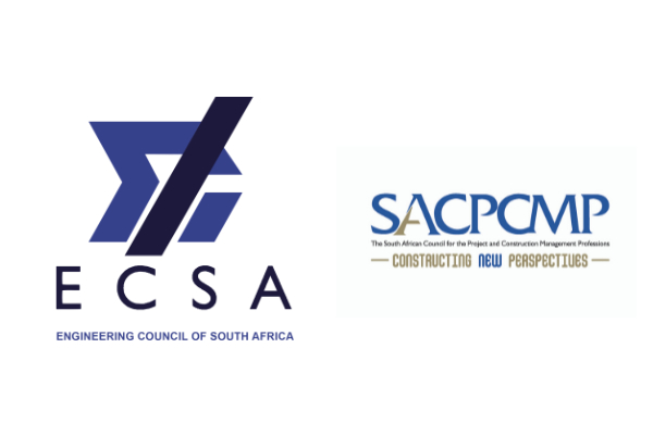 Civil engineering and building construction specialists